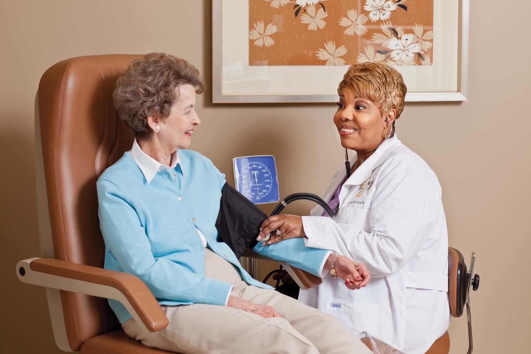 Lenbrook earns medicare certification lenbrook lenbrook earns medicare certification xflitez Choice Image